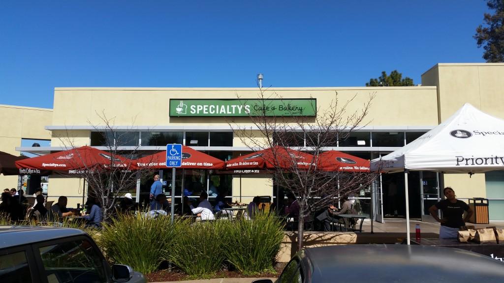 20150303_123746-specialtys-restaurantpic